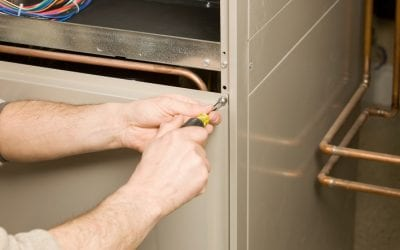 How to Find the Best Heating Repair in Rock Hill