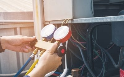 How to Find the Best Air Conditioning Repair Company