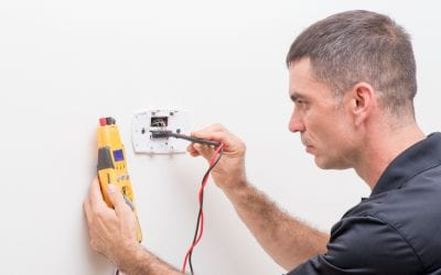 What Happens During a Heat Pump Tune-Up?